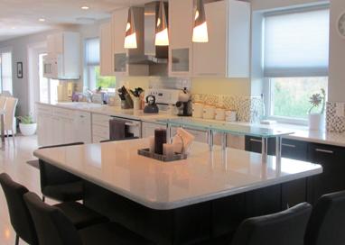 Binghamton Ny Kitchen Cabinets