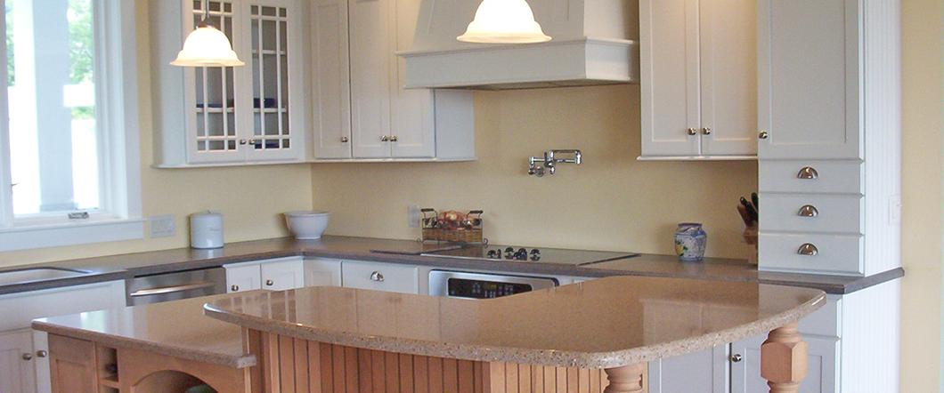 Kitchen Cabinets Binghamton Ny
